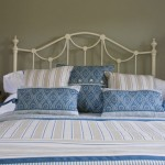 Bespoke Bedding