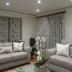 Curtains Blinds And Cushions